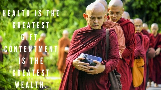 Top 10 Buddhist quotes | Buddhism quotes | Buddha quotes