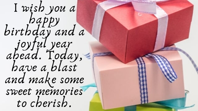 Birthday Quotes For Brother - Happy birthday quotes for brother