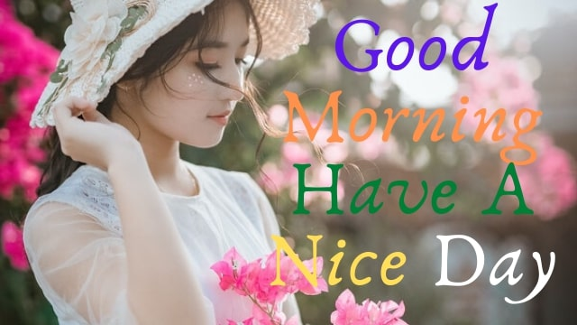 With morning love greetings 50 Powerful
