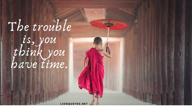Buddha quotes - Famous quotes About Life | Tiny buddhist quotes