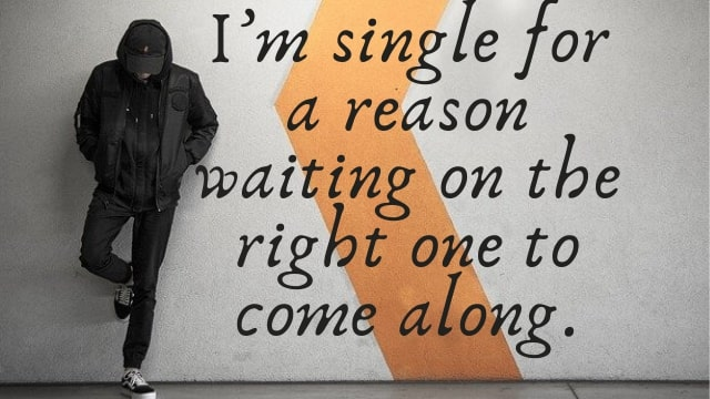 Waiting Quotes - Waiting For You quotes Images | Someone | Sayings