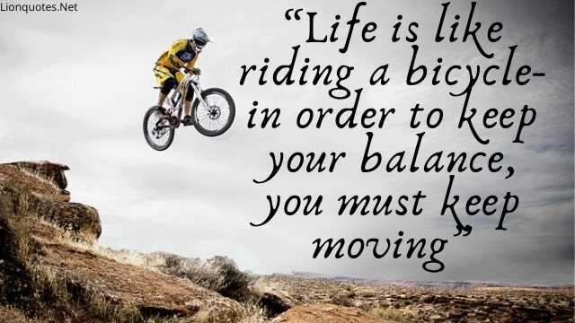 Bike quotes - Ride | Riding | Rider | Biker Love | Best Bike For Long Drive