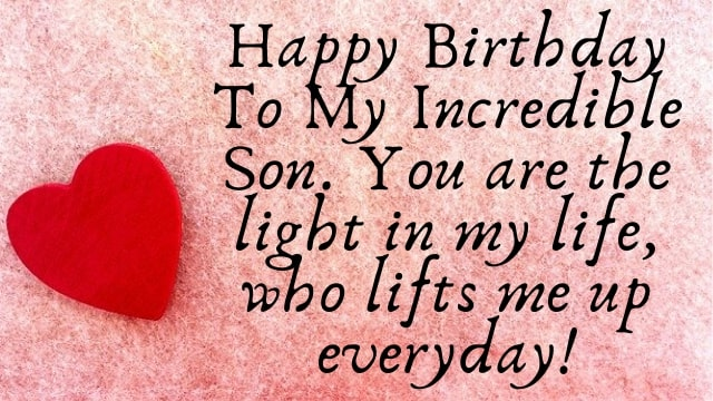 many more happy returns of the day