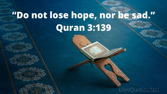 Islamic Quotes - Islamic Dp - Inspirational Quotes - Allah Images