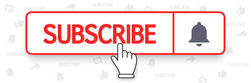 subscribe now image