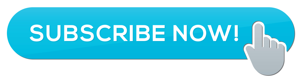 subscribe button download