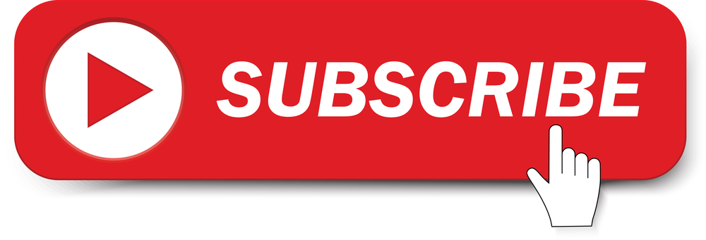 subscribe now sticker