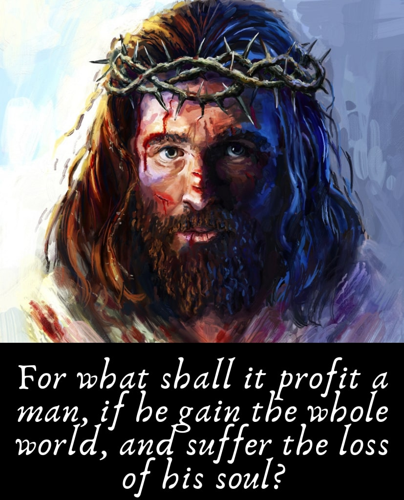 jesus images with quotes
