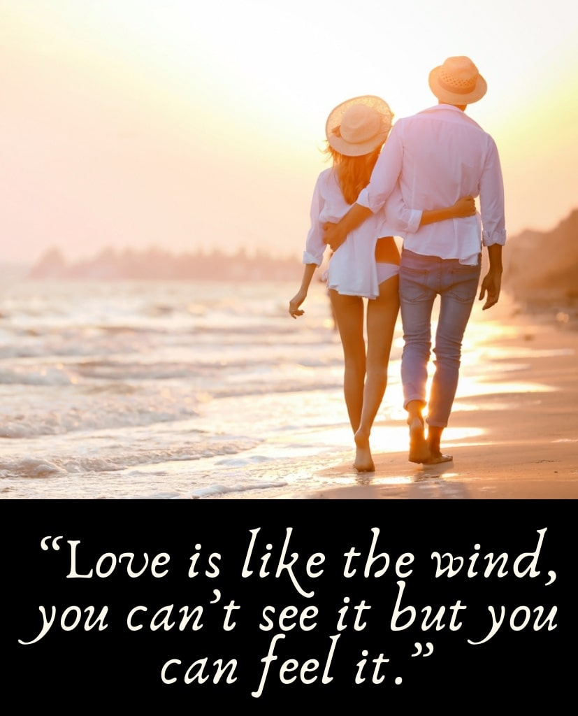 love quotes dp for whatsapp