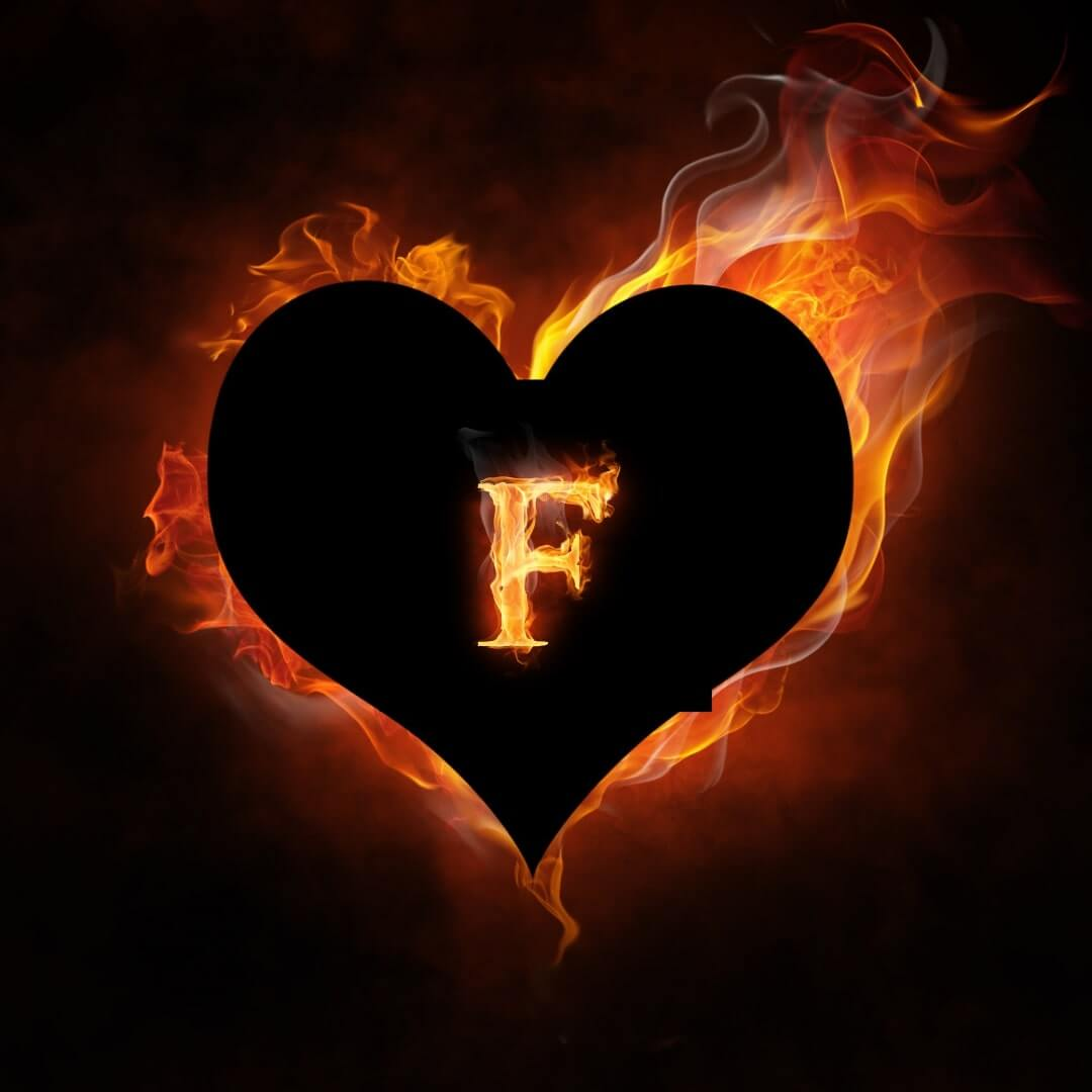F Letter images - HD Wallpaper - Photos - Dp For Whatsapp