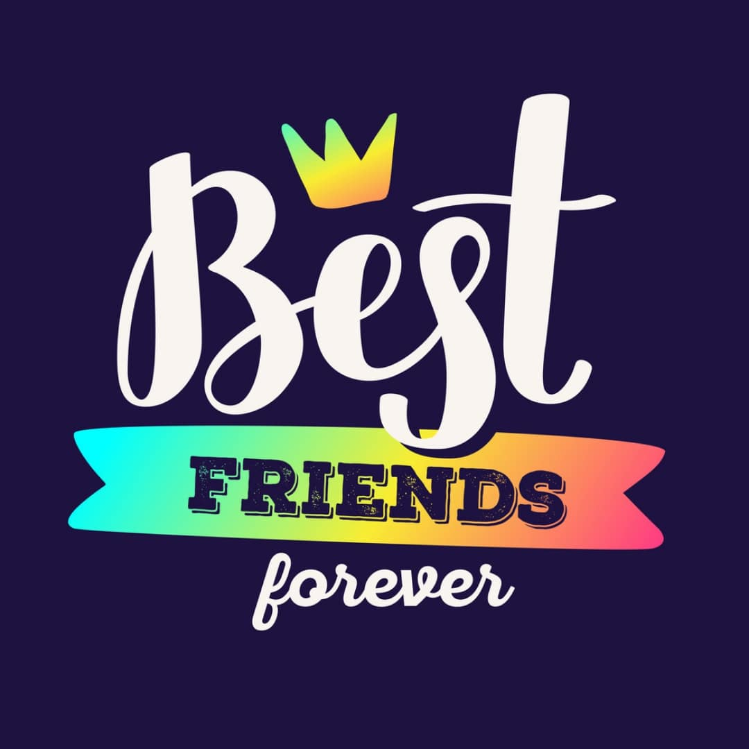 Friends Forever Images For Whatsapp Dp - Status Download
