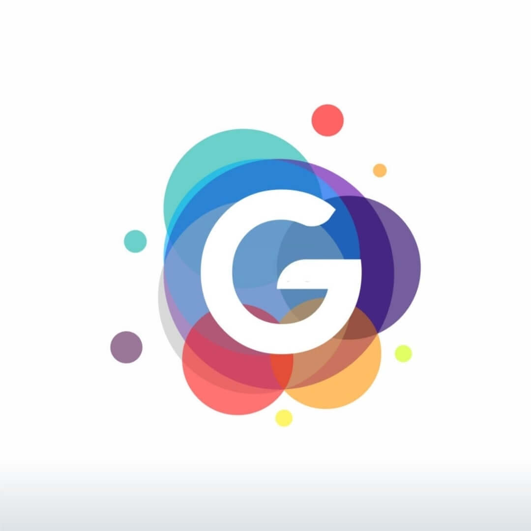 G letter images for Whatsapp Dp - G Profile Picture Download