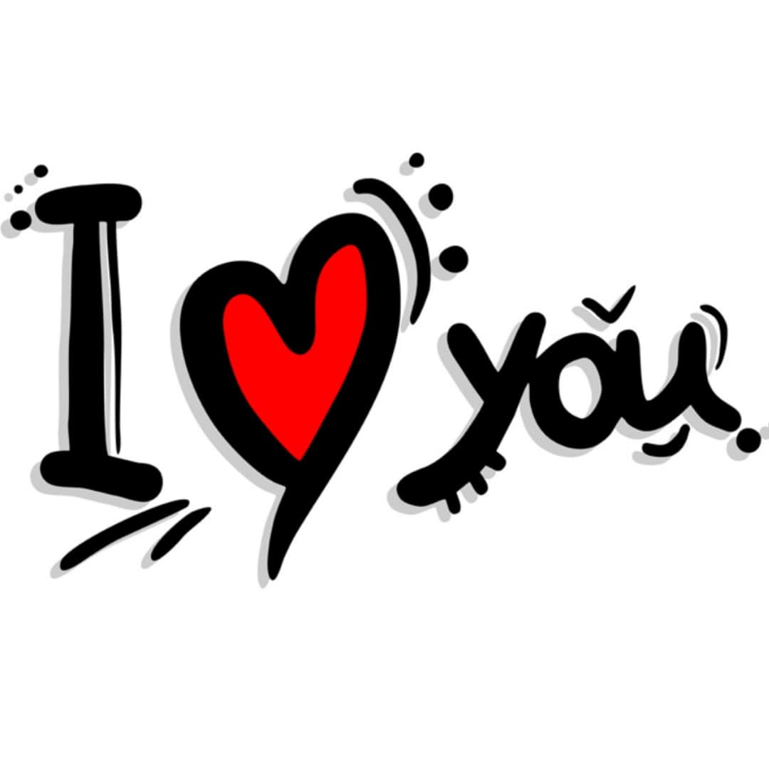I Love You Images - Romantic i love you images HD Download